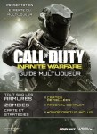 Guide Call of Duty Infinite Warfare - Playstation 4
