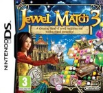 Jewel Match 3 - DS