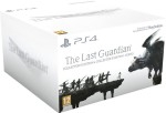 The Last Guardian - Édition Collector - Playstation 4