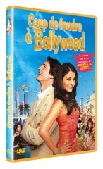 Coup de foudre bollywood dvd jeux occasion console - Coup de foudre a bollywood telecharger ...