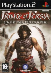 prince-of-persia-l-ame-du-guerrier-e4715.jpg