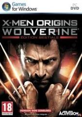 [Jeu vidéo] Votre Jeu vidéo du moment préféré ou/et TOP 10 ? - Page 2 X-men-origins-wolverine-edition-bestiale-e50430