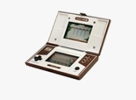 Jeux occasion Game & Watch