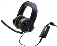 Casque Filaire Thrustmaster Y-300P - Playstation 4