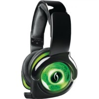 Casque Afterglow Karga - Xbox One