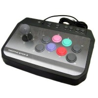 HORI Fighting stick 3 - Playstation 3