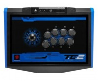Arcade Fightstick Tournament Edition 2 - Playstation 4