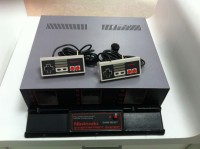 http://www.gamecash.fr/thumbnail-200-250/borne-nintendo-m82-e87744.jpg