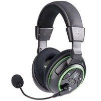Casque Turtle Beach Ear Force 500X - Xbox One