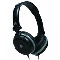 Casque Stereo Gaming Headset - Playstation 4