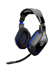 Casque Filaire Gioteck HC4 - Playstation 4