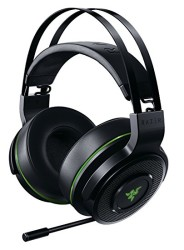 Casque sans fil Razer Thresher - Xbox One