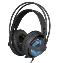 Casque SteelSeries Siberia V3 Prism - Playstation 4