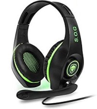 Casque Spirit of Gamer Pro-XH5  - Xbox One