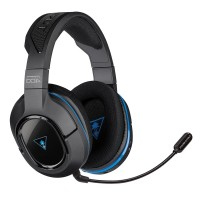 Casque Turtle Beach Stealth 400 - Playstation 4
