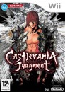 Castlevania Judgment sous blister - Wii