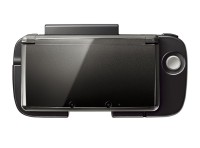 Pad Circulaire Pro - 3DS