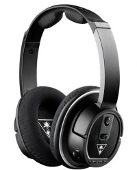 Casque Turtle Beach Stealth 350 VR - Playstation 4