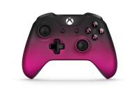 Manette Xbox One Sans Fil Dawn Shadow - Xbox One