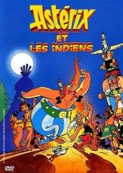 Asteriks Osvaja Ameriku
