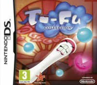 To-Fu Collection - DS