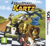 dreamworks-super-star-kartz-e47907.jpg