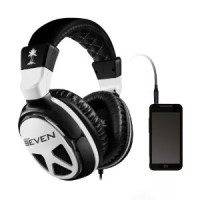 Casque Turtle Beach Ear Force XP Seven - Xbox One