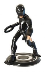 Figurine Disney Infinity 3.0 - Sam Flynn - Playstation 3