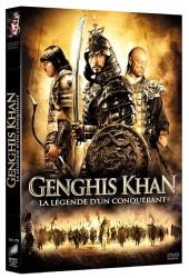 Gamecash vente de jeux occasion for Un jeu de miroir sohrab khan