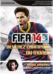 Guide FIFA 14 - Playstation 3