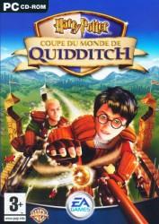Gamecash achat vente de jeux vid os et consoles d occasion - Harry potter coupe du monde de quidditch ...