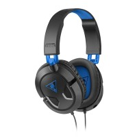 Casque Turtle Beach Ear Force Recon 50P - Playstation 4