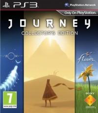 Vos jeux terminés en 2018 - Page 6 Journey-e66339