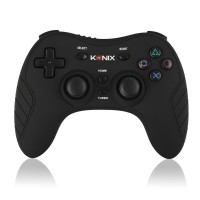Manette sans fil Konix Bluetooth - Playstation 3
