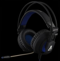 Casque Filaire Korp 400 - Playstation 4