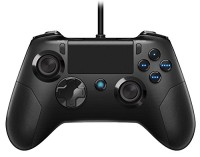 Manette Filaire Gator Claw - Playstation 4