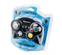 Manette Freak and Geeks - GameCube
