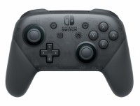 Manette Nintendo Switch Pro - Switch