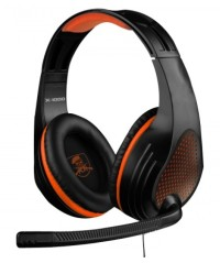 Casque X-Storm  - Xbox One