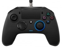 Manette Nacon Revolution Pro Controller - Playstation 4