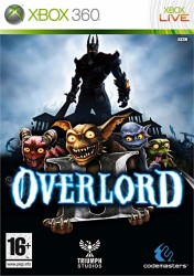 Overlord 2 - Xbox 360
