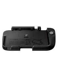 Pad Circulaire Pro XL - 3DS