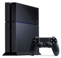Console Playstation 4 (500 Go) - Playstation 4