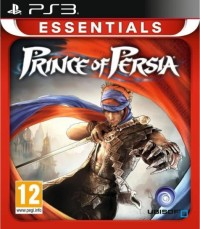 Prince of Persia Essentials  - Playstation 3