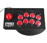 Stick Arcade Pro Fight Subsonic - Playstation 4