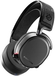Casque SteelSeries Arctis Pro Wireless - Playstation 4