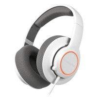 Casque SteelSeries Siberia Raw - Playstation 4