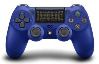 Manette Dualshock 4 Days of Play  - Playstation 4