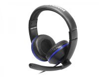 Casque Subsonic X-Storm Tactical  - Playstation 4