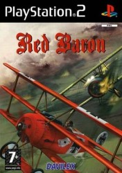 [Jeu] Suite d'images !  - Page 3 Red-baron-e109249